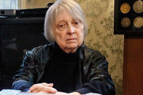 Внучка хрущева попала под поезд внуково-москва ипогибла - «транспорт»
