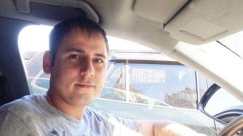 Водитель создаёт сервис для богатых москвичей