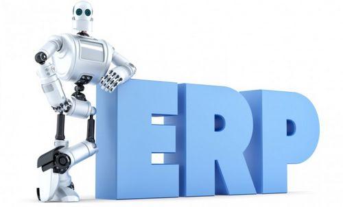 Водители не верят в роботов