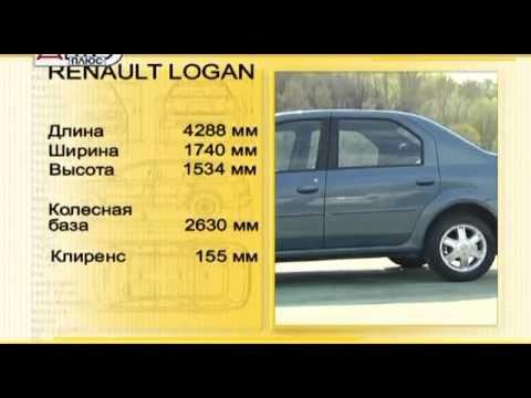 Volkswagen поедет, как renault logan