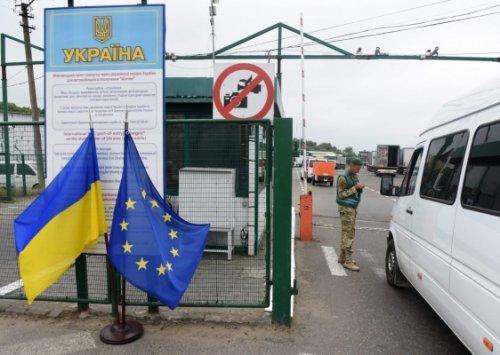 Всемирный банк подписал приговор украинской логистике - «транспорт»