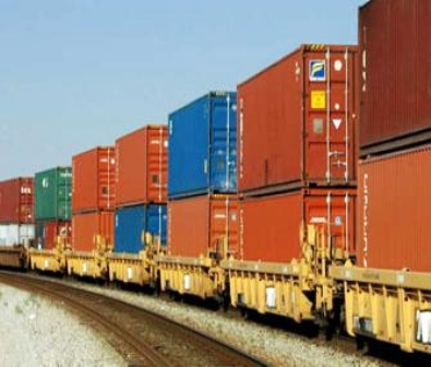Втегеране обсудили развитие железнодорожной инфраструктуры каспийского региона - «транспорт»