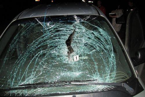 Вынесен приговор водителю, который насмерть сбил школьника в поставском районе