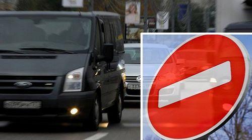 Закон о тюнинге автомобилей: все подробности