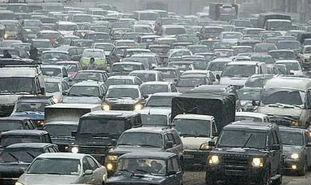Заторы на проспекте дзержинского обещают убрать до 14 ноября