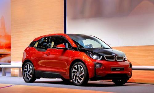 Завидуйте молча: автомобили европейского рынка, которые нельзя купить в россии