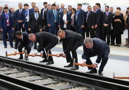 Ж/д баку-тбилиси-карс москве неподуше? - «транспорт»