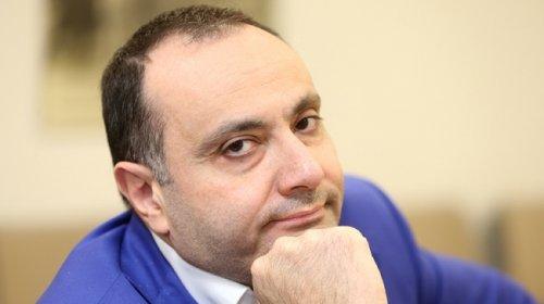 Ж/д сообщение армения-россия отвечает экономическим интересам стран— посол - «транспорт»