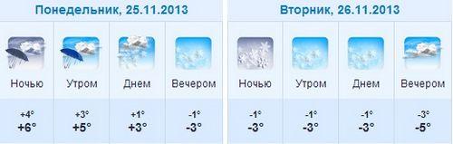 """Ждем """"день жестянщика"""": в понедельник-вторник на дорогах страны снег, метель, гололед"""