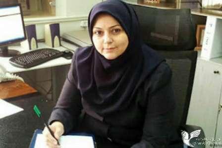 Женщина возглавила национальную компанию iran air - «транспорт»